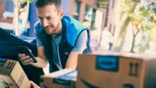 ¿Buscas trabajo? Amazon contratará a más de 150,000 empleados y estas son algunas de las vacantes que ofrece