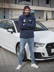 Entrega-Audi-RM_8.jpg