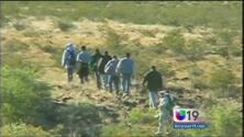 Inmigración al día: Centroamericanos, los que más migran a EEUU