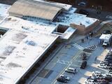 Corte Suprema de EEUU autoriza demanda contra fabricante del arma utilizada en la masacre en la escuela Sandy Hook