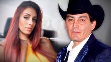 José Manuel Figueroa denuncia a Farina Chaparro por extorsión y pide orden de restricción