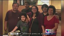 Activistas logran la liberación de un inmigrante indocumentado arrestado por una parada de tránsito