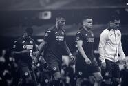 Cruz Azul será demandado ante FIFA por incumplimiento de pago