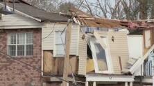 Organización de Austin busca ayudar a las personas afectadas por el huracán Ida