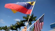Los venezolanos no podrán participar en el programa de lotería de visas 2023: estos son los motivos