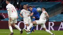 ¡Debuta Gavi! Alineaciones del Italia-España de Nations League