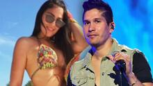 Daymar Mora, supuesta nueva novia de Chyno Miranda, habría estado en prisión en Venezuela