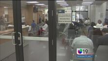 Casos reales de la migra: Las claves de los nuevos permisos para empresarios