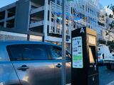 Autoridad de Estacionamiento de Filadelfia enfocada en conductores que utilizan carriles para autobuses y bicicletas