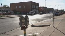 La inseguridad, una de las mayores preocupaciones entre la comunidad en Oak Cliff