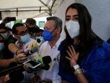 """EEUU declara que las elecciones de noviembre en Nicaragua han """"perdido toda credibilidad"""""""