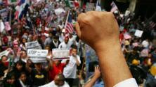 Así serán las manifestaciones proinmigrantes de este primero de mayo en Nueva York y Nueva Jersey