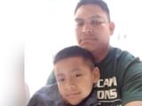 Lo que hizo este niño ayudó a su padre tras ser detenido por ICE; ahora buscan apoyar a otras familias