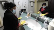 Esta ley protege a empleados domésticos de Nueva York contra la discriminación y el acoso: Conoce sus alcances