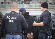 Alguacil de Gwinnett continuará cooperación con ICE