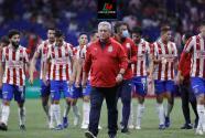 ¡Apuesta por jóvenes! Es la nueva realidad de Chivas en la Liga MX