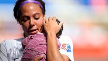 FIFA da a conocer medidas de protección para jugadoras