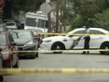 Violencia armada: mujer es asesinada a tiros en la entrada de su vivienda en Kensington