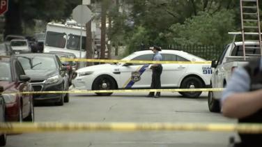 Filadelfia entre las 15 ciudades que formará parte de la estrategia nacional de intervención contra la violencia