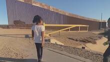 Autoridades fronterizas reportan cruces de inmigrantes en números históricos
