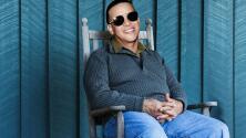 """""""Disfruten de mi última ronda musical"""": ¿Daddy Yankee anunció su retiro con este mensaje?"""