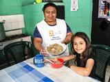 El Día Mundial de la Alimentación 2021: Un llamado urgente por la transformación de los sistemas alimentarios