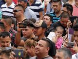 Censo: Futuro demográfico de Texas estará dominado por hispanos
