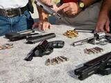 ¿Qué responsabilidad tiene EEUU en la violencia del narco en México?