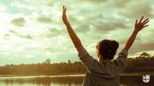 9 de noviembre | Sigue esas corazonadas que te indicarán lo que debes hacer