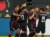 Selección Mexicana Olímpica no jugará amistoso ante Nueva Zelanda