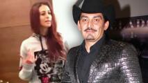Difunden video en el que José Manuel Figueroa supuestamente agrede a una mujer y que él mismo grabó