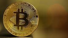 Mircea Popescu: el pionero del Bitcoin que murió ahogado y ahora su fortuna de 2,000 millones de dólares podría perderse para siempre