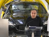 Sergio Marchionne, el genio detrás del rescate de Fiat y Chrysler, falleció a los 66 años de edad