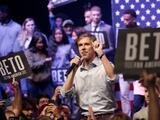 Después de Beto O'Rourke los demócratas ya no ven Texas fuera de su alcance