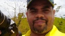 Imágenes fuertes: Un periodista muere de un tiro en la cabeza mientras transmitía en vivo las protestas en Nicaragua