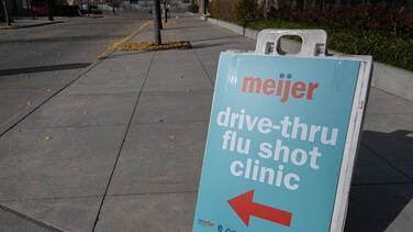 No solo la del covid: esta es otra importante vacuna que debes ponerte cuanto antes