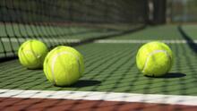 Flexibilizan orden ejecutiva para incluir nuevas actividades físicas