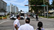 ¿Qué está haciendo el condado de Miami-Dade para que no se repitan tragedias como la de Surfside?
