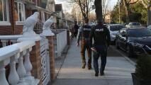 ICE habría pagado más de 16 millones de dólares para obtener datos de inmigrantes, según reporte