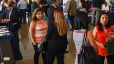 Realizarán feria para empresarios latinos con el fin de facilitar el acceso a capital y networking