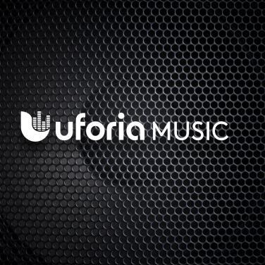 Uforia Music