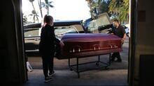 Esto debes saber sobre la extensión de ayuda funeraria para quienes perdieron familiares por covid-19