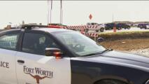 Lo que se sabe del caso de ira al volante en Fort Worth que le costó la vida a un adolescente