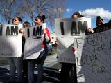Salario mínimo: más cerca el aumento a $15 por hora para los trabajadores en Delaware