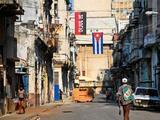 Sin explicar las causas, Cuba informa de la muerte de 5 generales de alto rango en 10 días