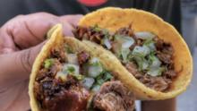 Día Nacional del Taco: Estos son los lugares de Houston que Yelp recomienda para saborear el platillo mexicano