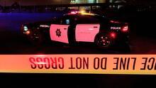 Policía arresta a varias personas tras pelea multitudinaria durante vigilia en el centro de Fresno