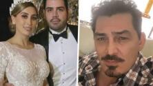 José Manuel Figueroa se defiende por haber cantado en la boda de la hija de 'El Chapo'