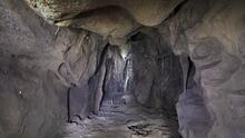 Abren la cámara de una cueva que estuvo sellada por 40,000 años: qué hallaron dentro