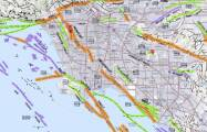 ¿Por qué se sintió tan fuerte el temblor en el sur de California? Experto explica
